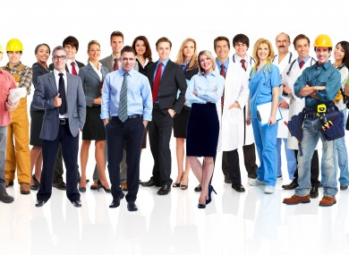 job-oppurtunities-professionals-390x285