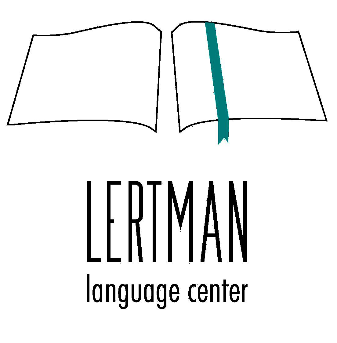lertman-logo-didelis